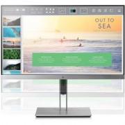 Hewlett Packard HP EliteDisplay E233 23