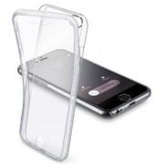 Cellular Line Etui Clear Touch do Apple iPhone 6/6S Przezroczysty