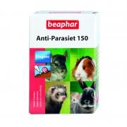 Beaphar Anti-Parasiet 150mcgg 2 pipet