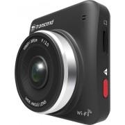 Camera video auto Transcend DrivePro 200