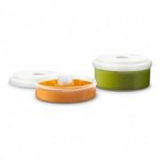 AVENT Kontejner za hranu SCF876/02