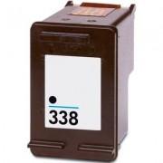 """Tinteiro HP Reciclado Nº 338 preto (C8765EE)"""