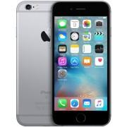Apple iPhone 6S 16GB Spacegrijs Refurbished