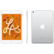 "Tablet iPad mini 64GB WiFi 7.9"" Silver"