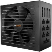 PSU, 1000W, Be Quiet! STRAIGHT POWER 11, 80Plus Platinum (BN309)