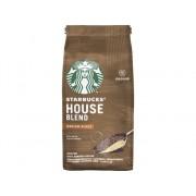 STARBUCKS Café Molido STARBUCKS House Blend