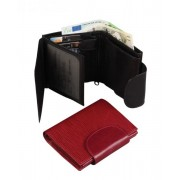 Dámská peněženka DK-016