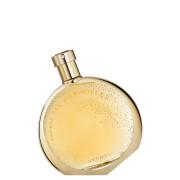 Hermes L Ambre Des Merveilles eau de parfum 100 ml spray