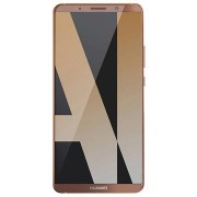 Huawei Mate 10 Pro - 128GB - Mocha Brown
