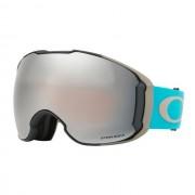 Oakley OO7071 36 AIRBRAKE XL SEA MOONROCK PRIZM SNOW BLACK IRIDIUM síszemüveg