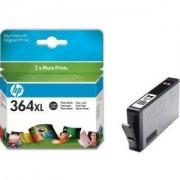 HP 364XL (CB322EE) Photo Black Ink Cartridge