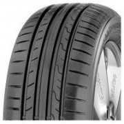Dunlop SP Sport Blu Response 195/65 R15 91H