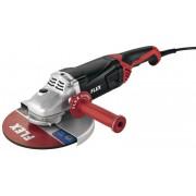 Flex Zweihand Winkelschleifer L 21-6 230 mm / 2100 Watt