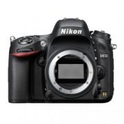 Nikon D610 body RS125007972-1