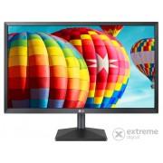 LG 22MK430H-B IPS FullHD LED Monitor