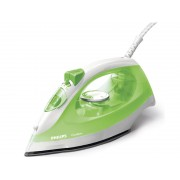 Philips Comfort Steam Iron (GC1434/70)