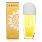 Elizabeth Arden Sunflowers Apă De Toaletă 50 Ml