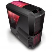 Carcasa Zalman Z11 Plus HF1 Black