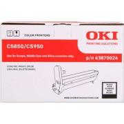 Oki 43870024 per c-5950