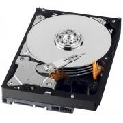 """Dysk serwerowy WD AV-GP WD20EURX 2 TB 3.5"""" SATA III 64 MB"""