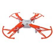 Drona Quadrone Orbit