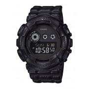 Casio - Часовник G-Shock GD.120BT.1ERG.SHOC
