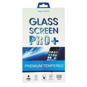 Folie sticla protectie ecran Tempered Glass pentru Huawei P8 Lite 2017 (P9 Lite 2017)