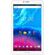 Archos Core 70. 7. 16Gb Silver 3GI Android 7.0 Quad-Core .3G Dual SIM tablet