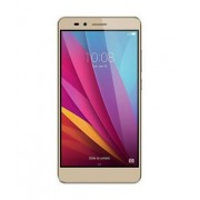 Huawei Honor 5X 4G Libre - Gold