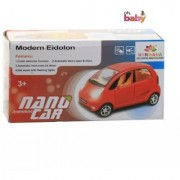 OH BABY Rechargeable Remote Control Car With Open Doors SE-ET-79
