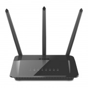 Router wireless D-Link Gigabit DIR-859 Dual-Band