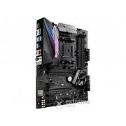 Asus ROG STRIX X370-F GAMING AMD X370-F DDR4 ATX matična ploča