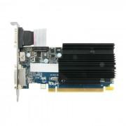 Sapphire Radeon R5 230 DDR3 1 GB DDR3 64 bit