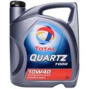 TOTAL QUARTZ 7000 10w40 5 Liter