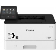 Canon laserski pisač LBP215 x