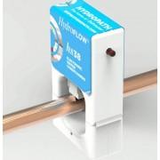 Hydropath Sistema Anticalcare Elettronico Hydroflow Hs 38