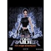 Tomb Raider 6 The Angel Of Darkness Pc