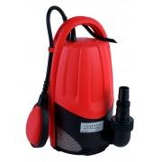 Потопяема помпа за мръсна вода Raider RDP-WP26, 900W, 250л/мин, 9.5м