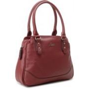 Lavie Women Red Shoulder Bag