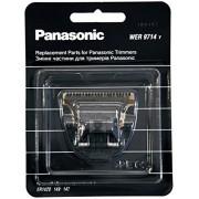 WER9714Y vágófej Panasonic hajvágóhoz (ER1420 ER1421)