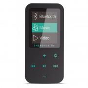 energy-sistem Energy Sistem MP4 Touch Bluetooth Mint
