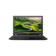 Outlet: Acer Aspire ES1-732-C4XD