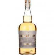 Deanston 14 years Organic Single Malt 70CL