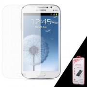 Geam Protectie Display Samsung Galaxy Grand I9062 Tempered