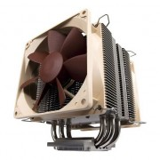 Cooler CPU Noctua NH-U9B SE2