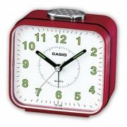 Ceas desteptator Casio WAKEUP TIMER TQ-328-4DF