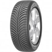 Goodyear Neumático Vector 4seasons G2 195/65 R15 91 H Vw