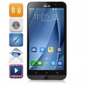 Asus Zenfone 2 ZE551ML 4G 32GB (4GB Ram) - Rojo