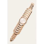 Calvin Klein - Часовник K4G23626