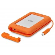 Жесткий диск LaCie Rugged Thunderbolt 2Tb STFS2000800
